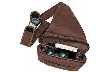 Steiner Binocular Shoulder Bag