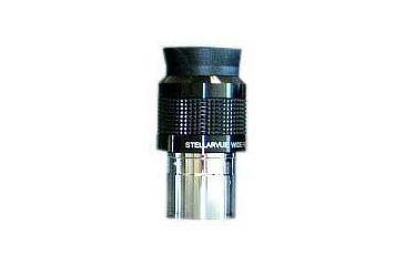 Stellarvue 20mm 1.25 inch Wide Field Five Element FMC Eyepiece ESV20