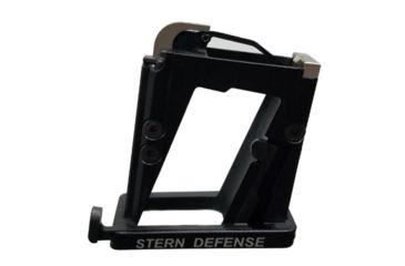 Stern Defense MAG-ADMP45 AR-15 M&P  45 ACP Magazine Conversion Adapter