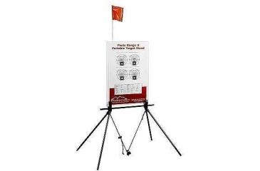 Stoney Point Porta-Range II Portable Target Stand PR-22