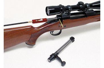 Stoney Point Original Bore Guide for Centerfire Bolt Action Rifles