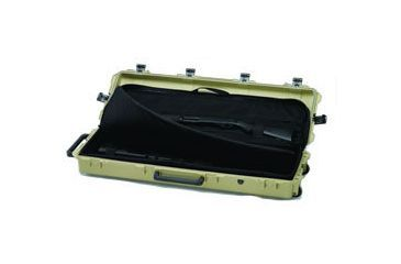 Pelican Storm Cases Field Pak w/ Case