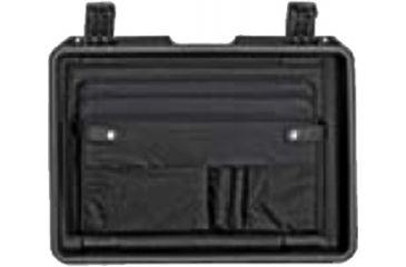 Pelican Storm Cases Lid Organizer - iM2300-LIDORG iM2300-LIDORG