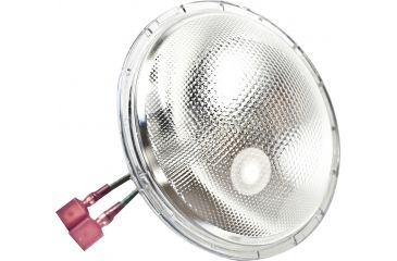 Streamlight 20 Watt Flood Lamp Assembly (LiteBox)