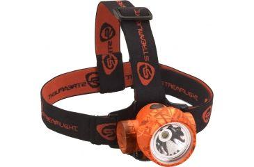 Streamlight Buckmasters Trident HP Headlamp Flashlight 61082