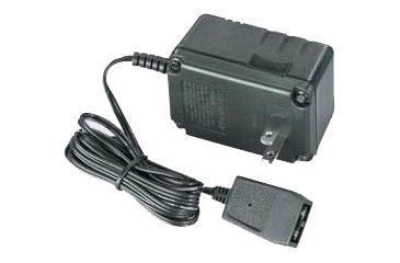 Streamlight 120V AC Charge Cord 22311
