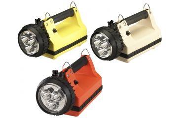Streamlight E-Spot LiteBox Rechargeable Lanterns