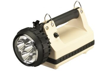 Streamlight E-Spot LiteBox  - WITHOUT CHARGER -  Beige
