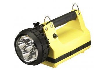 Streamlight E-Spot LiteBox  - WITHOUT CHARGER -  Yellow