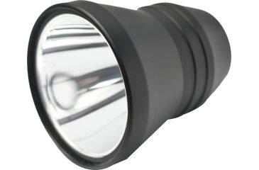 Streamlight Face Cap Assembly Strion LED HP 74507
