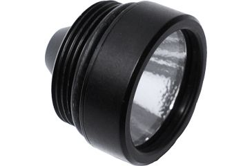 1-Streamlight Bezel Assembly for TLR-VIR Weapon-Mounted Tactical Flashlights