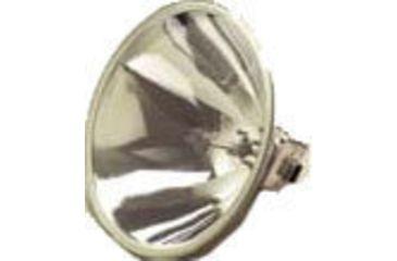 Streamlight HID Litebox Flashlight Bulb Kit 45637