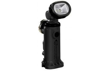 Streamlight Knucklehead Flashlight Only, Black 90601