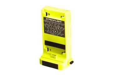 Streamlight LiteBox Mounting Rack, Standard, Yellow