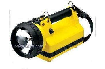 Streamlight Light Box Spotlight / Floodlight