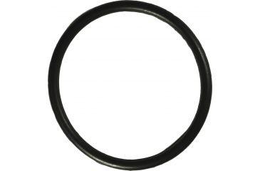 Streamlight O-Ring, Tailcap - PolyStinger/Stinger HP/Stinger XT HP/Stinger LED/DS LED 700025