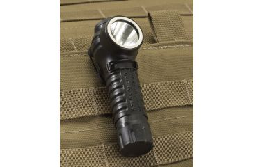Streamlight PolyTac 90 Flashlight - Black 88830