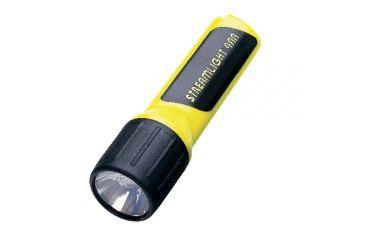 Streamlight Propoly 4aa Xenon Bulb - 68900