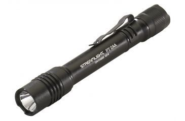 Streamlight PT Professional Tactical Series 2AA LED Flashlight