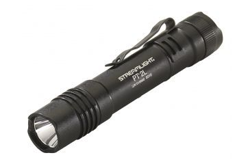 Streamlight PT 2L Flashlight