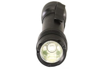 Streamlight PT-2L Flashlight