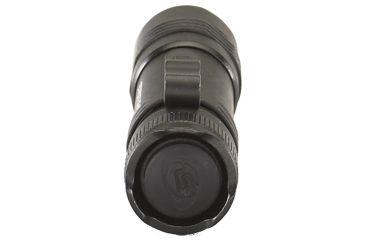 Streamlight PT 2L Tactical Flashlight