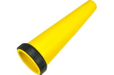 Streamlight Safety Wand  (Stinger,  Stinger XT, 4AA, TT-3C, TL-3) - Yellow