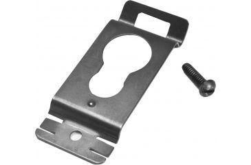 Streamlight Sidewinder Belt Clip Kit