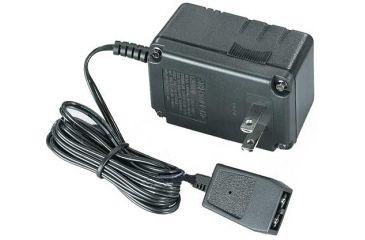 Streamlight UltraStinger Flashlight 120 volt AC Fast Charge Cord 22665