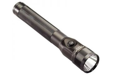 Streamlight Stinger DS LED w/out Charger NiMH Battery 75970
