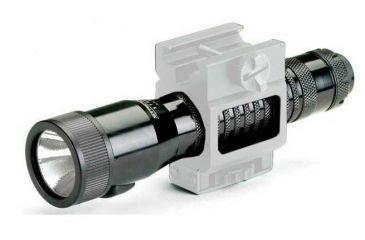 Streamlight Strion Flashlight Only TACT-74201