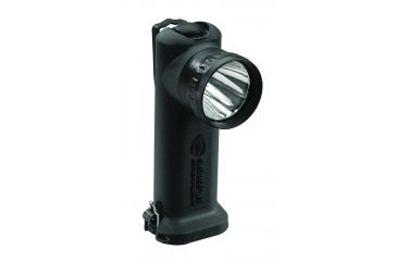 Stream Light LED Survivor Flashlight - Black