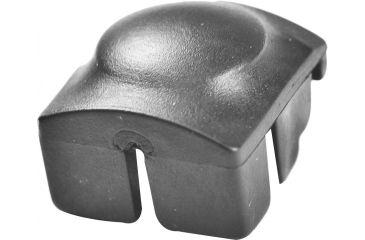 Streamlight Switch Boot - Stinger/Stinger HP/Super Stinger 750016