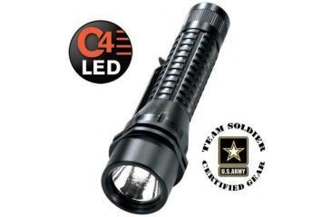 Streamlight Tactical TL-2 C4 LED Flashlight 88105