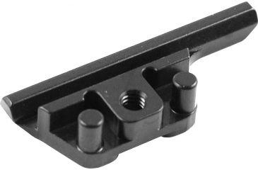 1-Streamlight TLR-3 USP Conversion Kit for TLR3 Tactical Lights