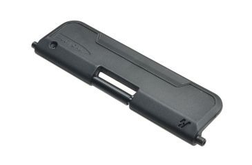 3-Strike Industries Enhanced Ultimate Dust Cover for AR