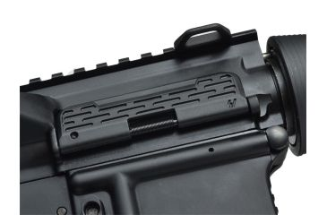 11-Strike Industries Enhanced Ultimate Dust Cover for AR