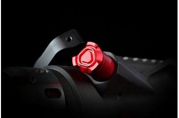 14-Strike Industries Strike Forward Lightweight Low Profile Assist