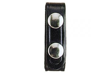 Strong Leather Company Belt Keeper 3/4inch Pkg 4 P-bk - A535100130