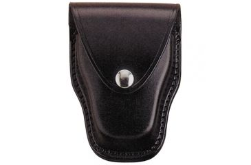 Strong Leather Company Cuff Case Dp Chn Sty P-b-v - A505070110