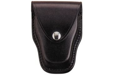 Strong Leather Company Cuff Case Dp Chn Sty P-bnp - A505000113