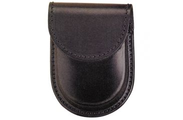 Strong Leather Company Cuff Case P-bn - A501000110
