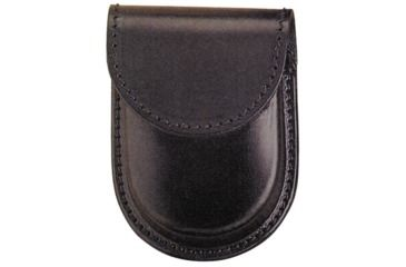 Strong Leather Company Cuff Case W-t-v - A501070350