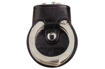 Strong Leather Company Cuff Holder Quick Rel P-cb - A504500180