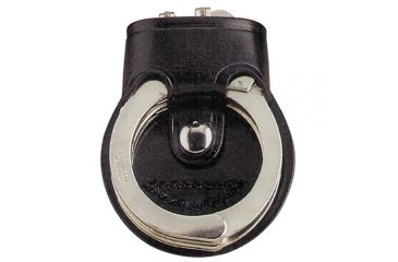 Strong Leather Company Cuff Holder Swivel-x P-t - A504600160