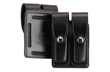 Strong Leather Company Ex Baton Asp 26inch Foam W-c - A555090370