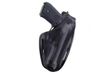 Strong Leather Company Pancake 3s H Sw2-21/2 K Uprtbk - H306007160