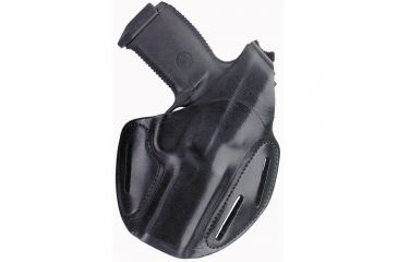 Strong Leather Company Pk Fc 3s H Sigpro Lprbn - H304502510