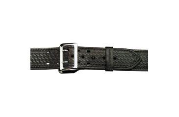 Strong Leather Company Sb Fl 2r Bt 30 Lp-bb - B700030520