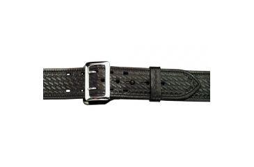 Strong Leather Company Sb Fl 2r Bt 30 Lp-bn - B700030510